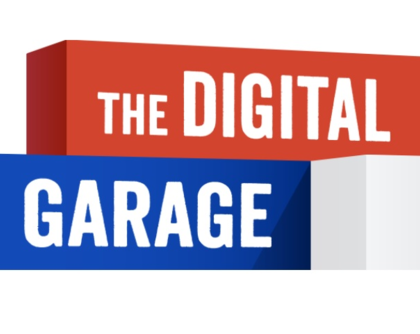 google-digital-garage